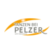 Tanzschule Pelzer