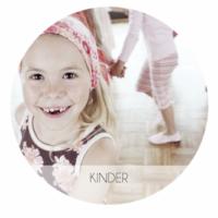 Startseite_Kategorie_Kinder Kopie