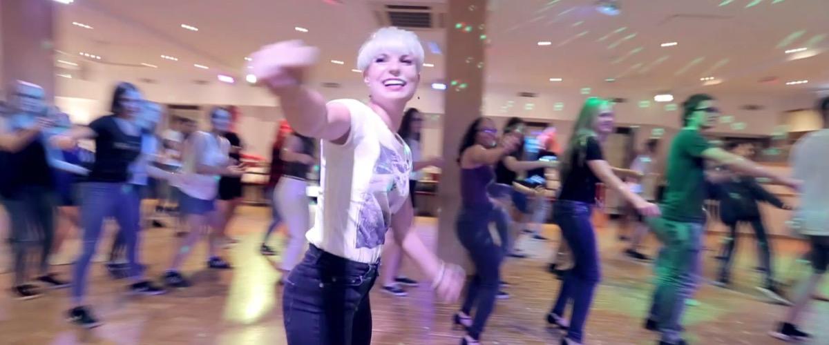 Judengtanzkurs Tanzschule Pelzer
